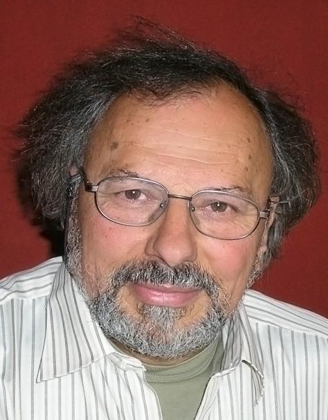 Radoslav Spasov