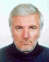Georgi-Nikolov
